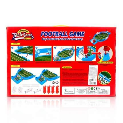 Настольная игра Di Hong Пинбол Футбол
