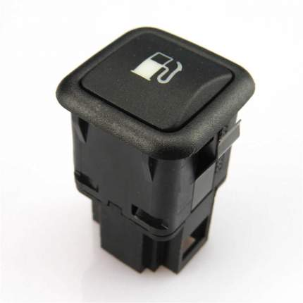 Переключатель HONDA 35850-TL0-G61