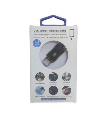 Cтерилизатор ультрафиолетовый Iphone