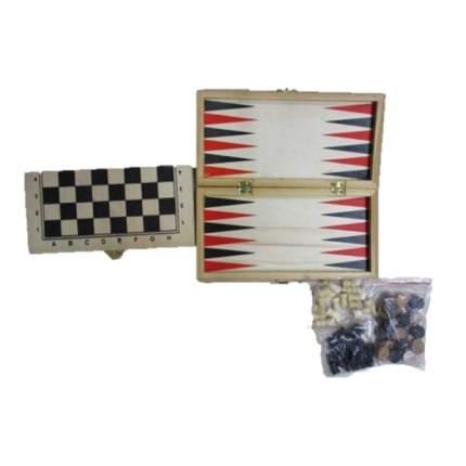 Шахматы, нарды Shantou Gepai F20515