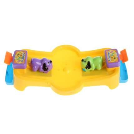 Настольная игра Shantou Gepai Nibble Pups B378955
