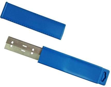Ножи БЕЛМАШ RN039A