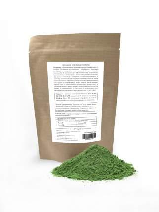 Хлорелла порошок из Японии ACT-Organic (50 г)