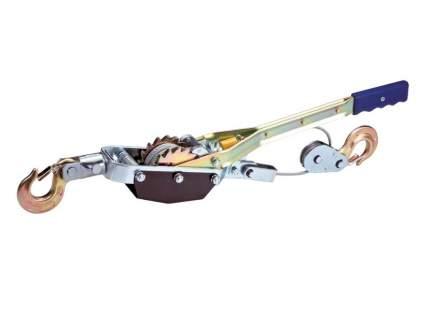 Лебедка угловая (трос) 3тн НР-131/С09 JUN KAUNG Skrab 26439