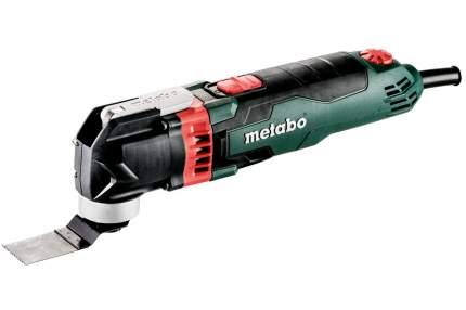 Инструмент многофункциональный METABO MT400Quick (601406000)