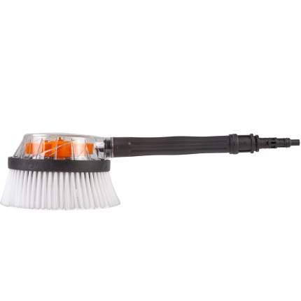 Щетка для мойки высокого давления Bort Brush R