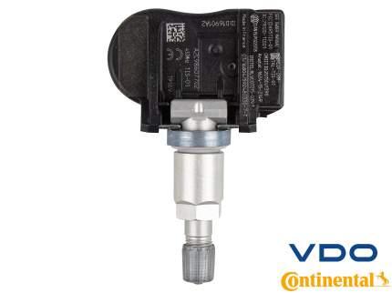 Датчик давления в шинах Continental ( VDO ) A2C9860770280