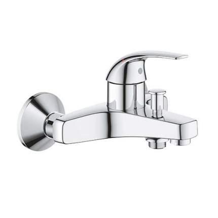 Смеситель для ванны Grohe 23599000