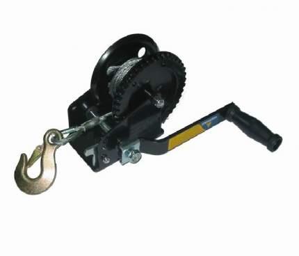 Лебедка катушка (лента) 450кг SKRAB WB06-510-2 Skrab 26460