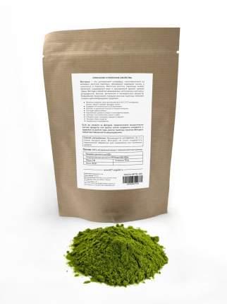 """Порошок из ростков пшеницы """"Витграсс"""" из Китая ACT-Organic (100 г)"""