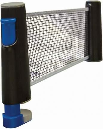 Сетка для настольного тенниса Atemi с креплением-автомат, нейлон, ATN100