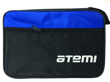 Чехол Atemi для ракетки для настольного тенниса ATC100 ()