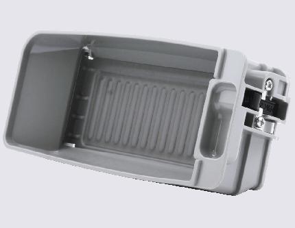 Диспенсер для хлебопечки Panasonic ADA44E165-H0