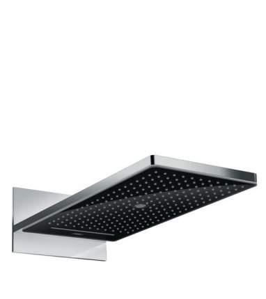 Верхний душ Hansgrohe Rainmaker Select 24001600