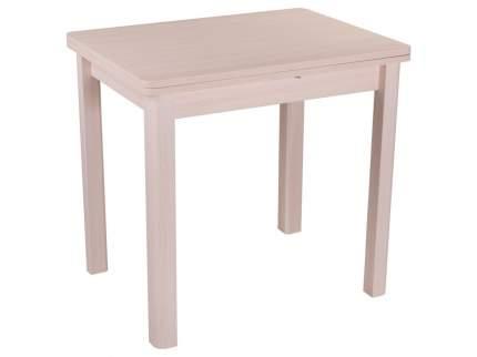 Кухонный стол Домотека