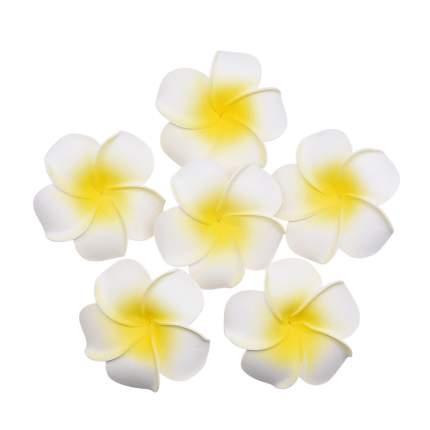 Искусственные цветы Айрис AR564