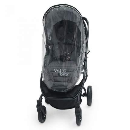 Дождевик Valco Baby (Валко Бэйби) Raincover/Snap 4 Ultra & Snap 4 Ultra Trend 9998