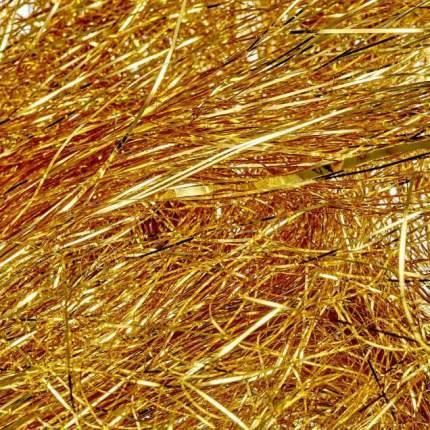 Декоративные наполнители Айрис AR387 золото