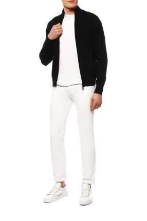 Кардиган мужской LAGERFELD 63305560 черный S