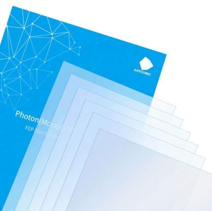 FEP пленка для 3D принтеров Anycubic Photon (Photon MONO X )