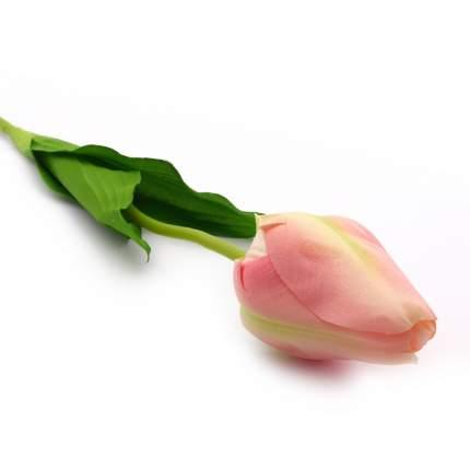Искусственные цветы Astra&Craft HY125-74002