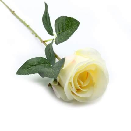 Искусственные цветы Astra&Craft HY125-81011