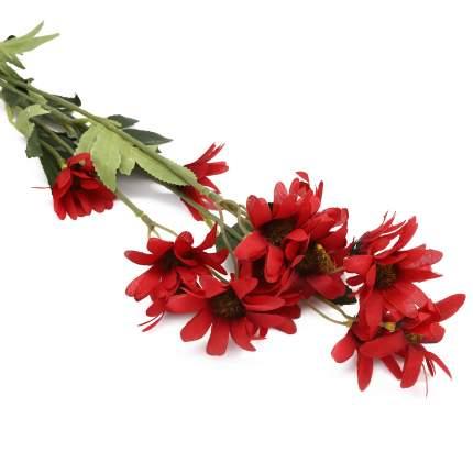 Искусственные цветы Astra&Craft HY126-12002 бордо