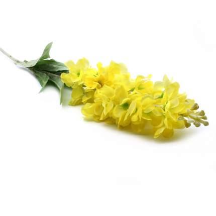 Люпины, 78см (D Желтый)