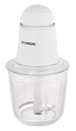Измельчитель Hyundai HYC-P2105 White