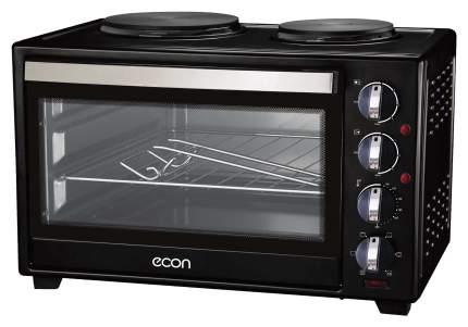 Мини-печь Econ ECO-GP3222MO Black