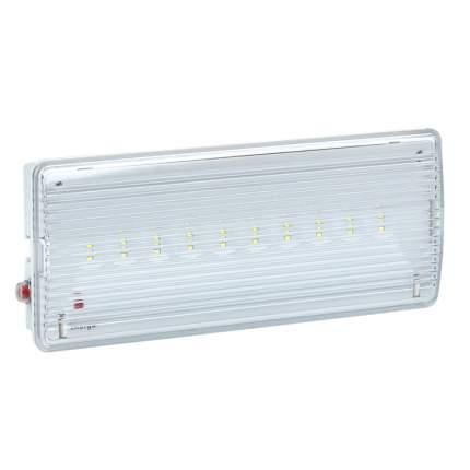 Светильник аварийного освещения SAFEWAY-10 LED EKF Proxima