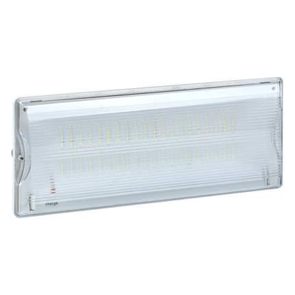 Светильник аварийного освещения SAFEWAY-40 LED EKF Proxima