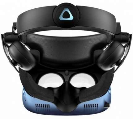 Очки виртуальной реальности HTC Vive Cosmos (99HARL036-00)