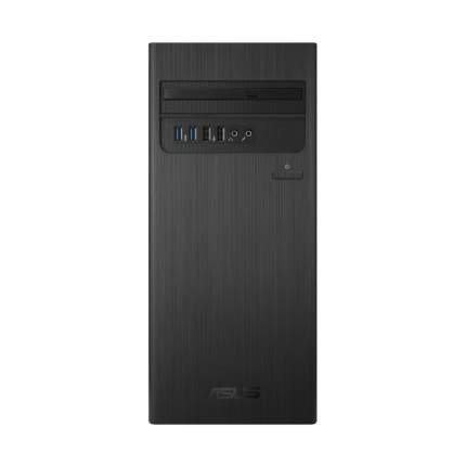 Системный блок ASUS S300TA-310100024T Black (90PF0262-M03370)