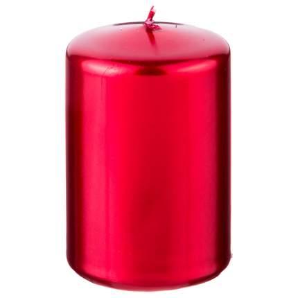 Свеча Adpal Tricia (6х9 см)