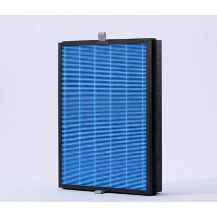 Фильтр для воздухоочистителя Xiaomi ACE6002CN