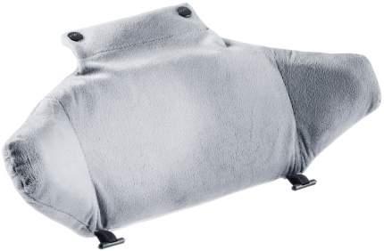Подголовник Deuter 2020-21 Kc Chin Pad Grey