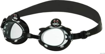 Очки для плавания Novus дет., чёрн (пингвин), NJG-103