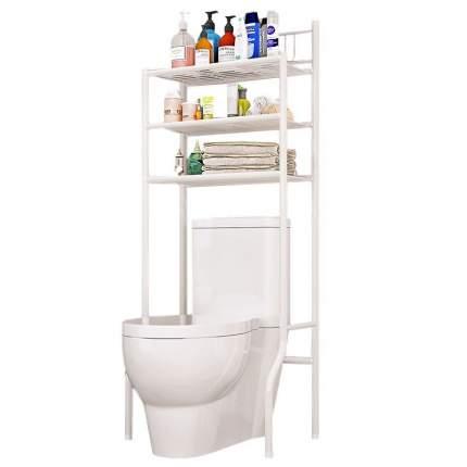 Полка для ванной комнаты BORTEN S82