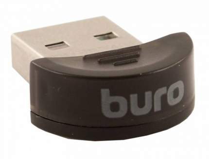 Bluetooth адаптер Buro BU-BT502