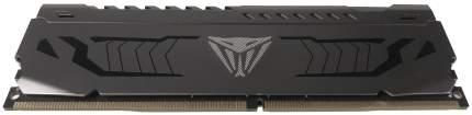 Оперативная память Patriot Viper Steel (PVS48G320C6K)