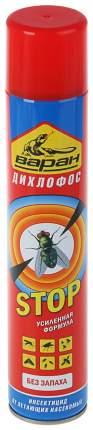Средство для уничтожения насекомых Варан Дихлофос 680 мл