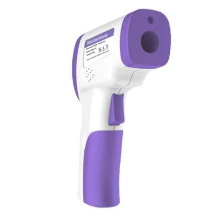 Термометр YiBai Medical YM 6688 бесконтактный инфракрасный