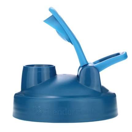 Шейкер Blender Bottle Classic V2 Full Color 828 мл ocean blue