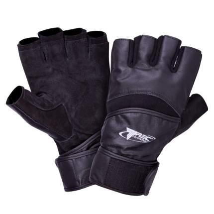 Trec Wear Перчатки Strong, 2 шт, размер: XL