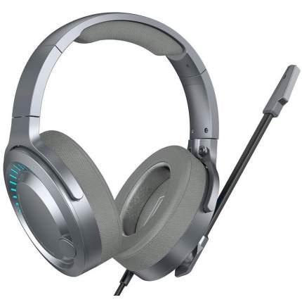 Наушники игровые Baseus GAMO Immersive Virtual 3D Game headphone
