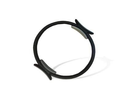 OriginalFitTools Кольцо изотоническое для пилатес FT-PILATES-RING, 1 шт