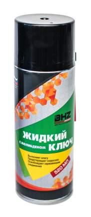 Жидкий ключ с молибденом BHZ Professional, 520мл
