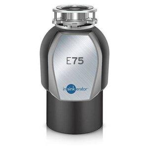 Измельчитель пищевых отходов In Sink Erator 79017