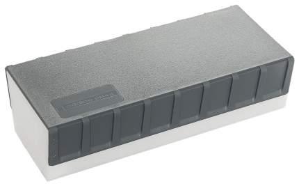 Стиратель Edding магнитный для магнитно-маркерной доски 70*160 мм
